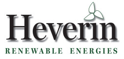 Heverin Renewable Energies